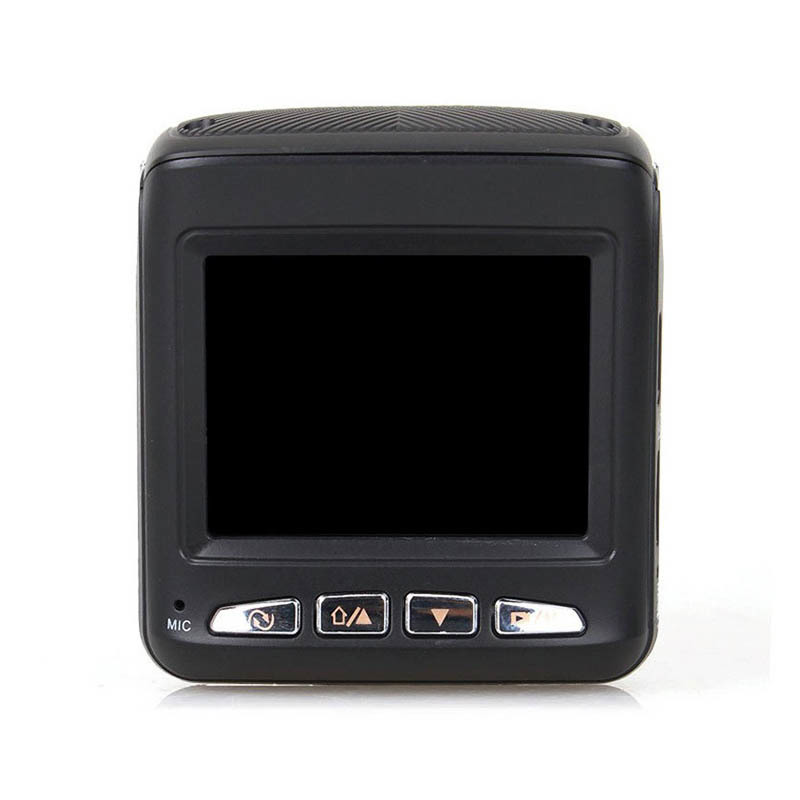 C202 Model ,2 in 1 Car DVR with Radar detector x7,best dash cam for car