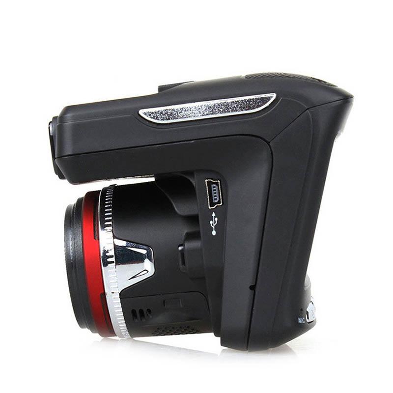 Huihang car dash camera overseas-1