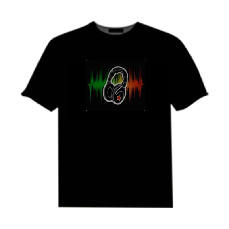EL Tshirt Products