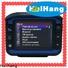 Huihang fine quality dashcam marketing
