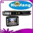Huihang affordable price best car camera grab now for car