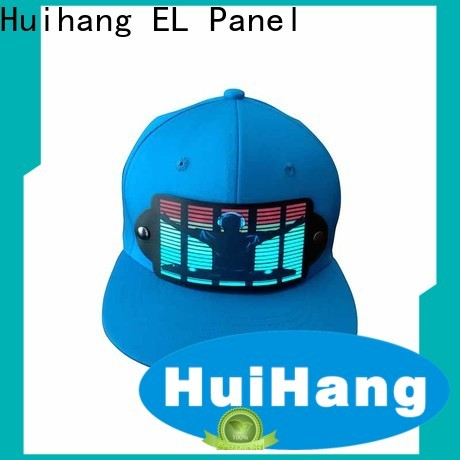 Huihang el caps on sale for bar