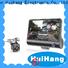 modern best dashboard camera vendor