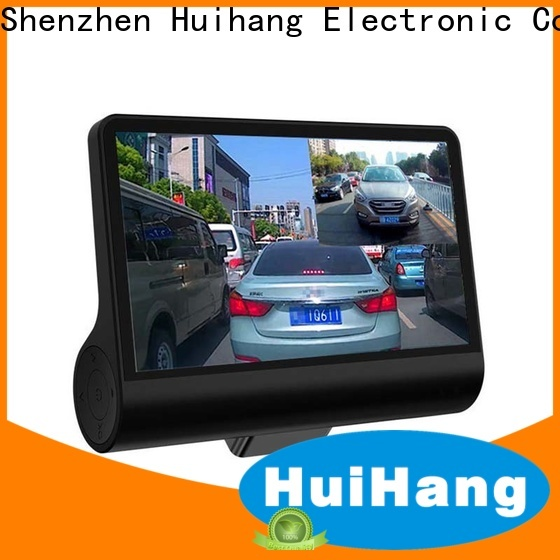 modern car dashboard camera owner for car