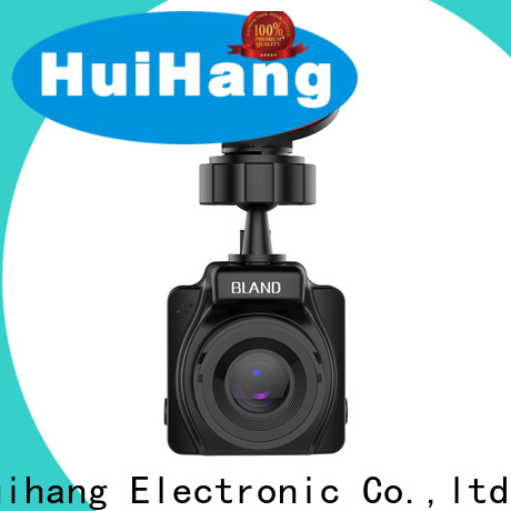 Huihang comfortable dash cams for sale grab now for car