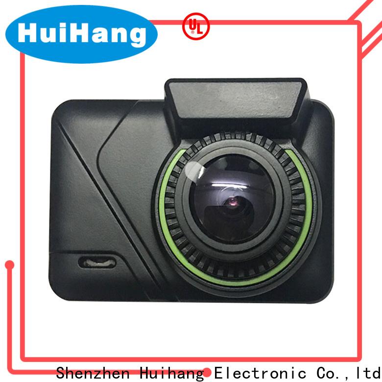 Huihang wireless dash cam grab now for car