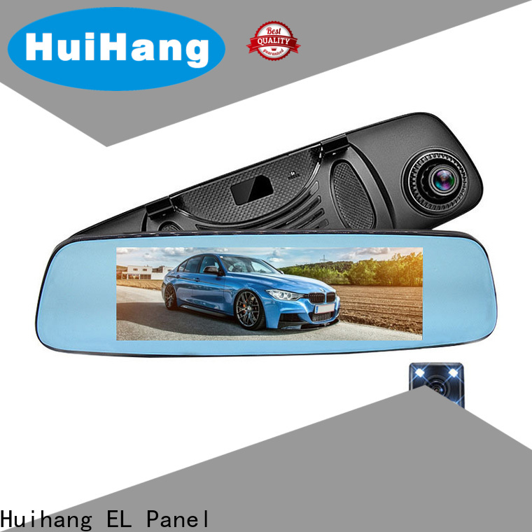Huihang car security camera order now for car