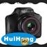 durable car camera recorder grab now for car