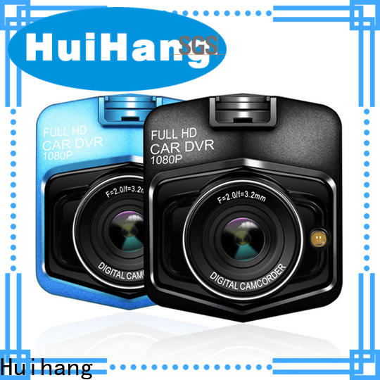Huihang modern vehicle cameras owner