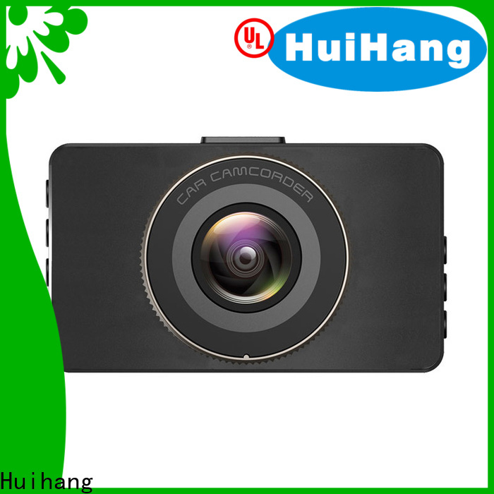 Huihang comfortable car video camera supplier for car