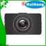Huihang comfortable car video camera supplier for car