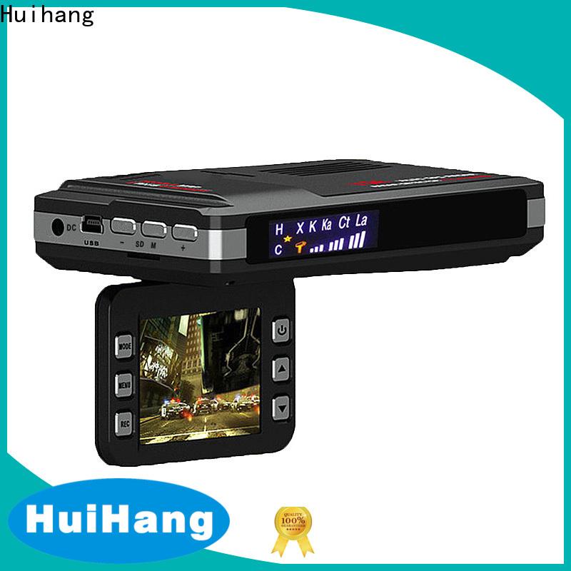 modern wireless dash cam owner