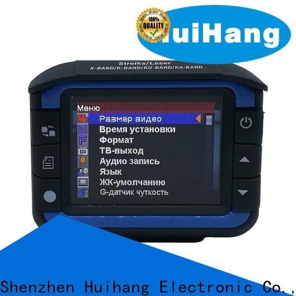 popular car camera supplier for car