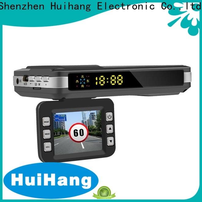 advance technology dual dash cam marketing