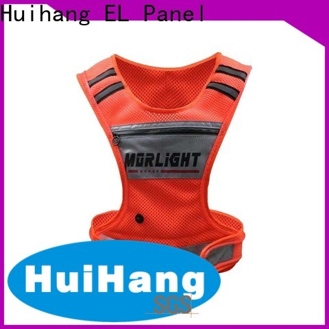 inexpensive led vest directly price