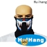 Huihang sound activated mask owner for club