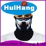 Huihang led face mask factory price for party