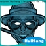 soft led mask marketing for party