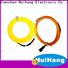 Huihang custom el panel factory price