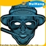 Huihang high quality light up mask order now for party