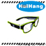 cool led light glasses factory price for disco