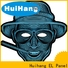 Huihang light up mask owner for club