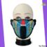 Huihang el mask supplier for bar