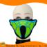 Huihang el panel mask vendor for club