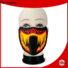 soft el panel mask supplier for party