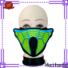 Huihang el mask grab now for sport meeting