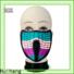 Huihang el panel mask factory price for club