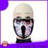 soft el panel mask vendor for disco
