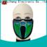 Huihang el panel mask factory price for disco