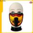 Huihang el mask grab now for club