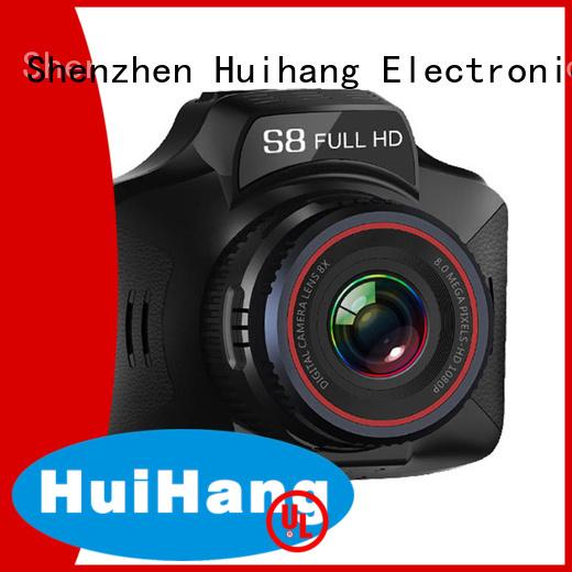 Huihang best dash cam order now