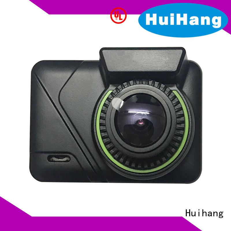 Huihang advance technology car dashboard camera grab now for car
