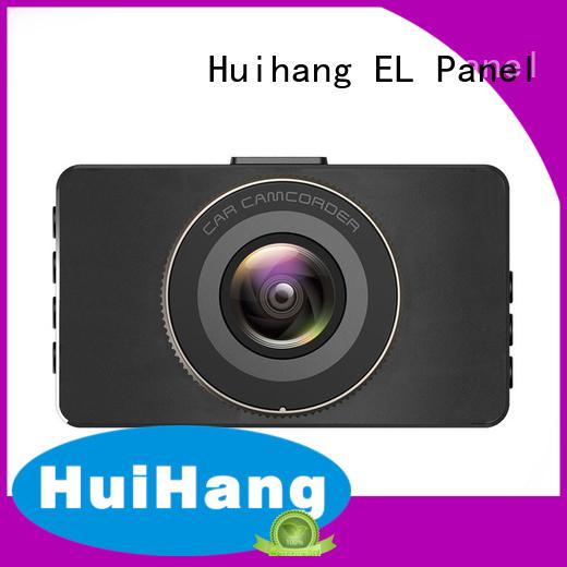 Huihang comfortable dash cam pro grab now