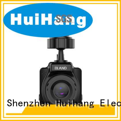 Huihang popular dashcams supplier for car