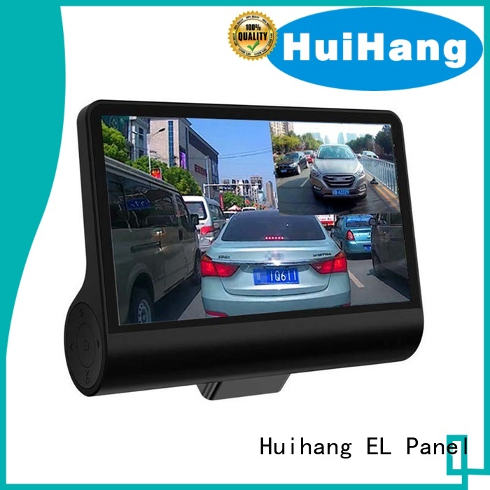 Huihang dash cam pro grab now