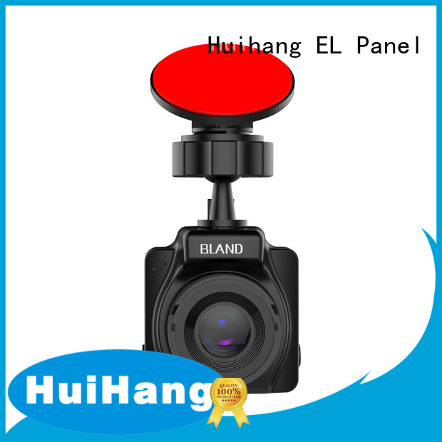 Huihang popular car security camera supplier for car