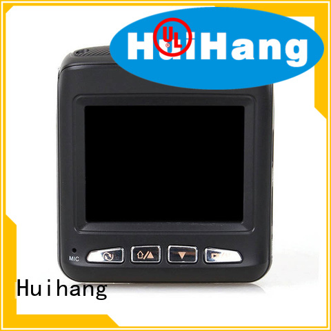 Huihang fashion car camera system supplier for car