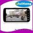 Huihang durable best dash cam overseas for car