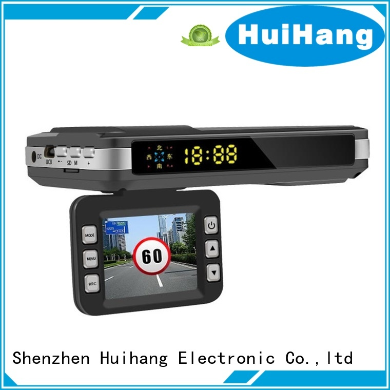 Huihang comfortable dash cams for sale marketing for car
