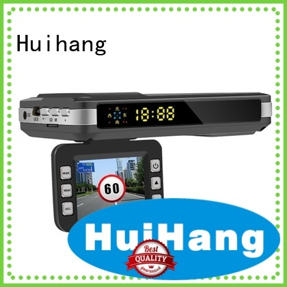Huihang car dash camera supplier