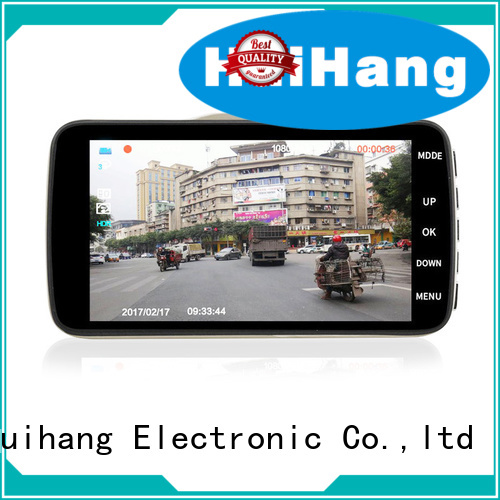 fine quality car dash camera marketing for car