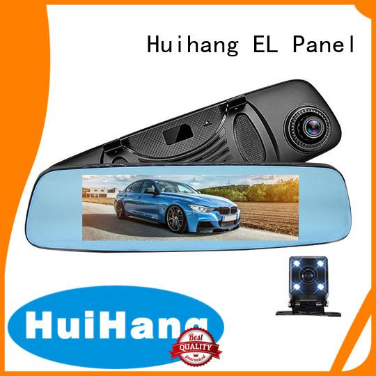 durable car camera recorder grab now