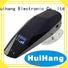 Huihang advance technology dashcam factory price for car