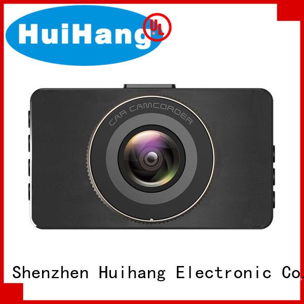 Huihang fashion dash cam pro vendor