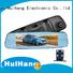 Huihang durable car video camera order now