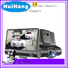Huihang comfortable car dash camera vendor for car